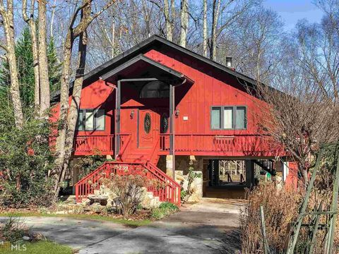 Helen Ga Single Family Homes For Sale Realtor Com