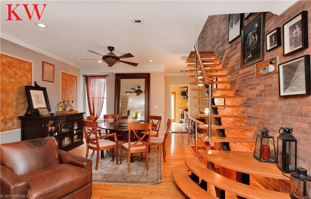 Living Room 86th Street Brooklyn Ny 358 94th st, brooklyn, ny 11209 - realtor®