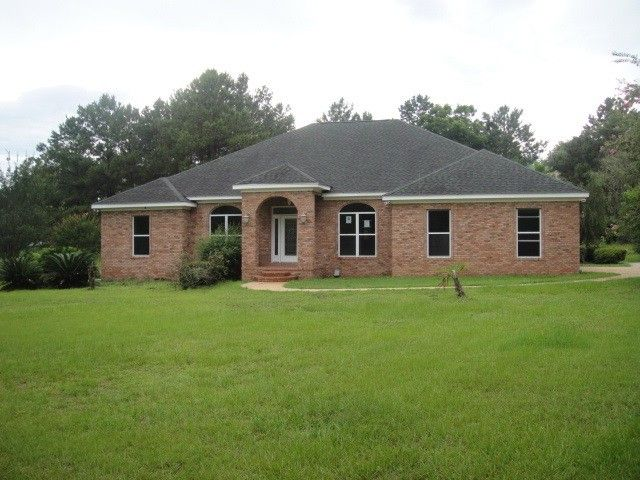 4770 shady rest rd havana fl 32333 home for sale