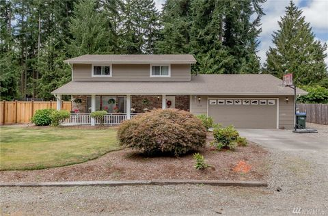 15120 108th Ave E, Puyallup, WA 98374