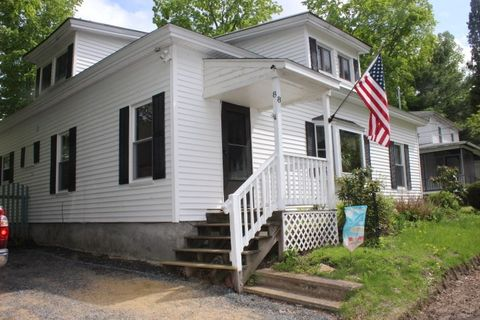 Photo of 8 Andrews Ave, Laconia, NH 03246