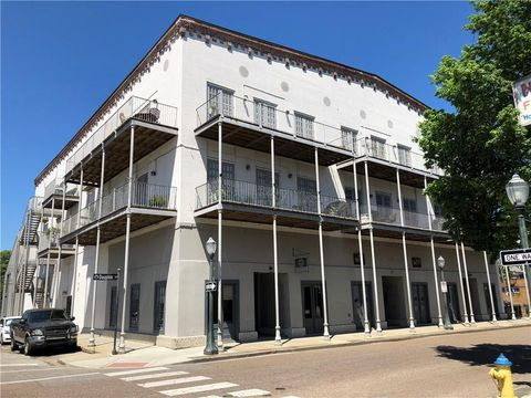 Photo of 412 Dauphin St Apt G, Mobile, AL 36602