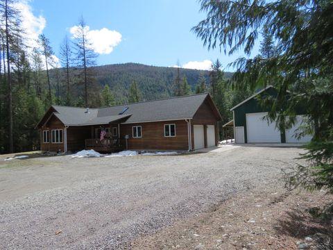 Yaak Mt Real Estate Yaak Homes For Sale Realtor Com