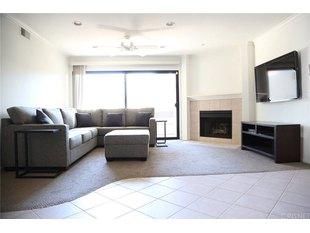 >5800 Owensmouth Ave Apt 61Woodland Hills, California 91367