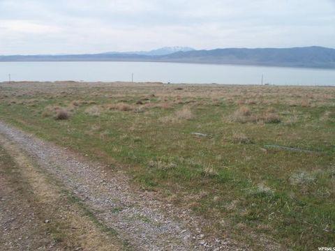 Spanish Fork, UT Land for Sale & Real Estate - realtor com®