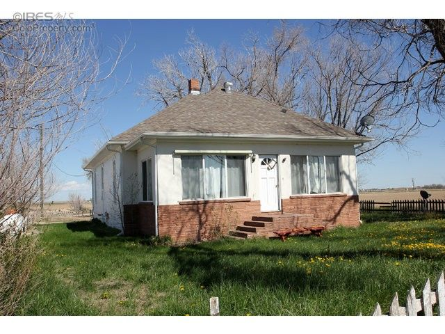 40632 county road 37 ault co 80610 home for sale and real estate listing