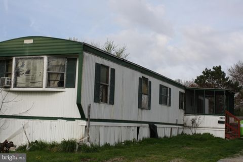 Cool Edgewood Md Mobile Manufactured Homes For Sale Realtor Com Download Free Architecture Designs Xerocsunscenecom