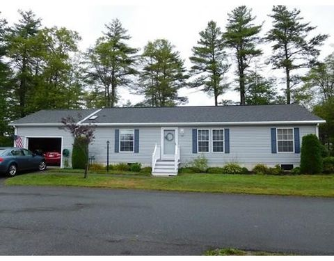 1107 Green St, Middleboro, MA 02346