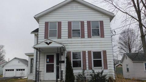 Owego Ny Foreclosures Foreclosed Homes For Sale Realtor Com