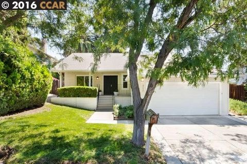 page 17 concord ca real estate homes for sale