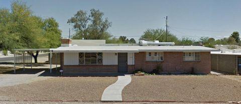 Photo of 3452 E Linden St, Tucson, AZ 85716