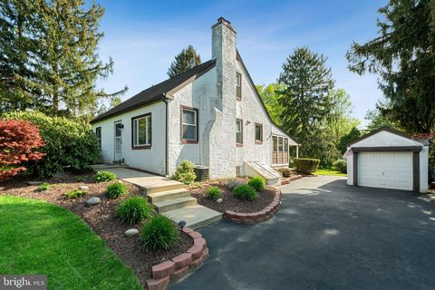 West Chester Pa Real Estate West Chester Homes For Sale Realtor