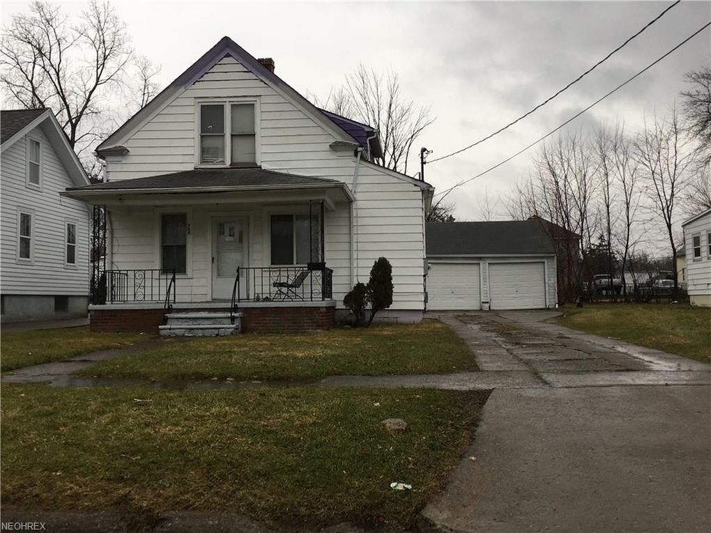 Lorain County Oh Property Records