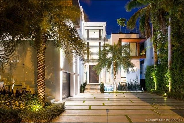 1374 S Venetian Way Miami Beach Fl 33139