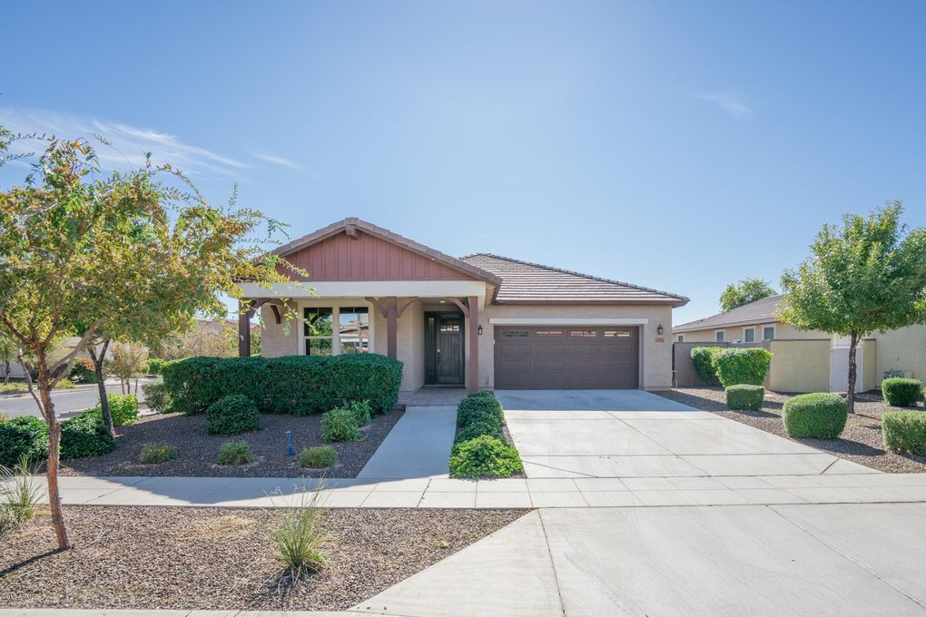 15209 W Bloomfield Rd Surprise, AZ 85379