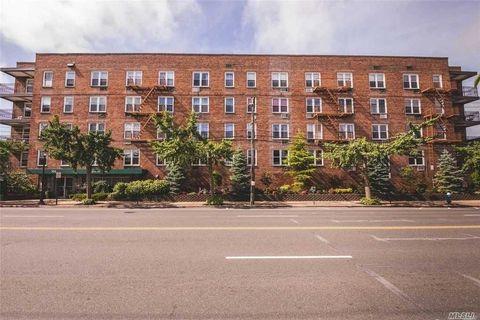 Photo of 504 Merrick Rd Apt 4 G, Lynbrook, NY 11563