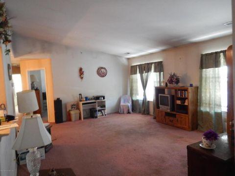 227 Bexley Ln, Piscataway, NJ 08854