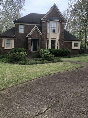 woodchase cordova tn real estate homes for sale realtor com rh realtor com