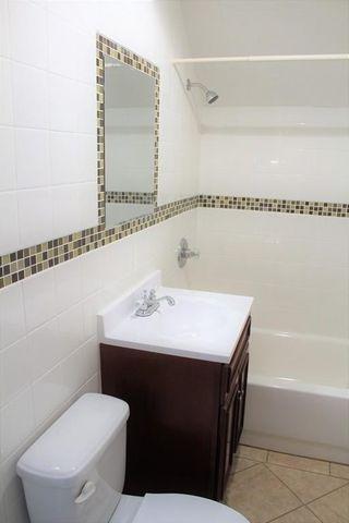 Bathroom Fixtures Worcester Ma 7 s buffum st, worcester, ma 01603 - realtor®