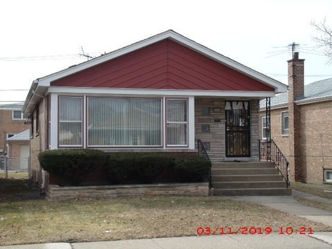 Photo of 3845 W 84th St, Chicago, IL 60652