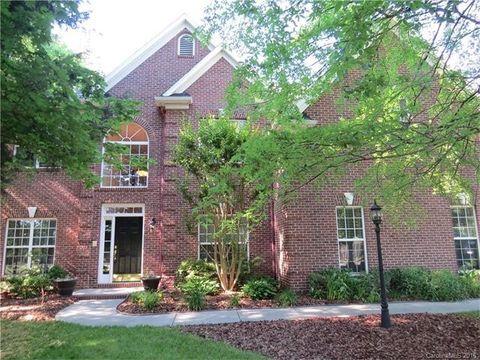 28075 real estate harrisburg nc 28075 homes for sale. Black Bedroom Furniture Sets. Home Design Ideas