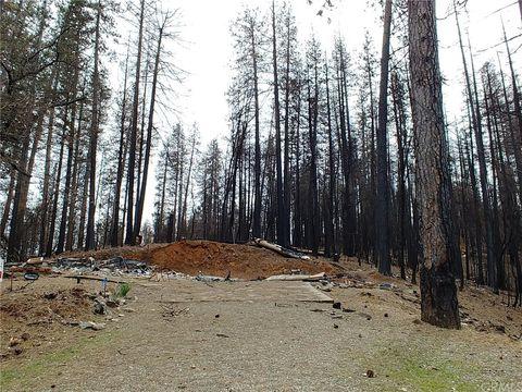 Photo of 6774 Lonesome Pine Trl, Magalia, CA 95954