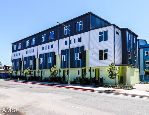 Photo of 971 41st St # 118, Oakland, CA 94608