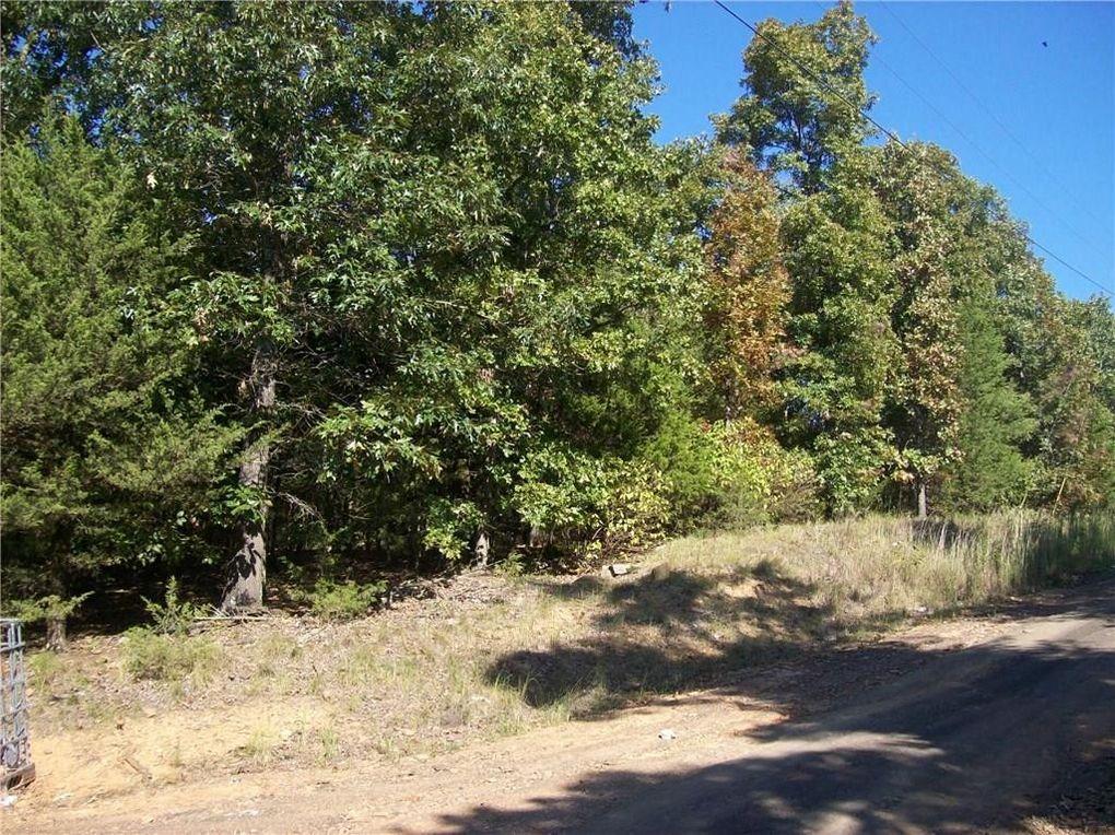 Tbd County Road 3012, Altus, AR 72821
