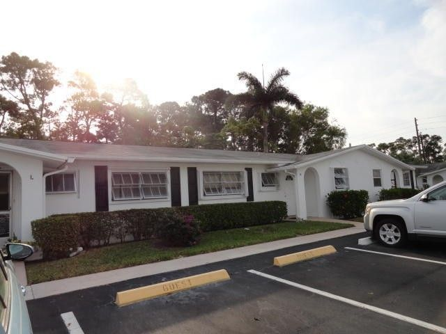 2900 crosley dr e apt m west palm beach fl 33415 - 1 bedroom apartments west palm beach ...
