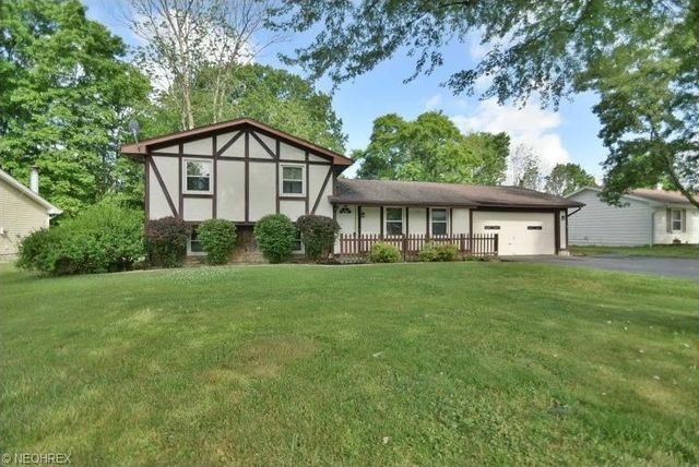 2306 s turner rd youngstown oh 44515 home for sale and real estate listing
