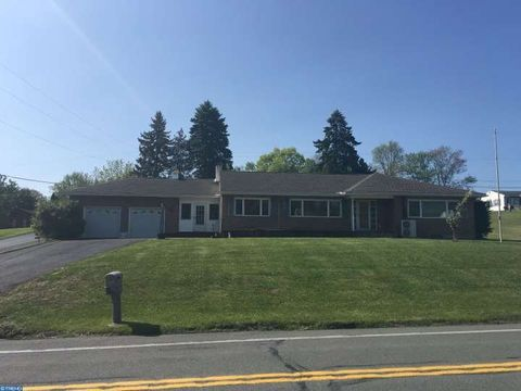 page 9 pottsville pa real estate homes for sale