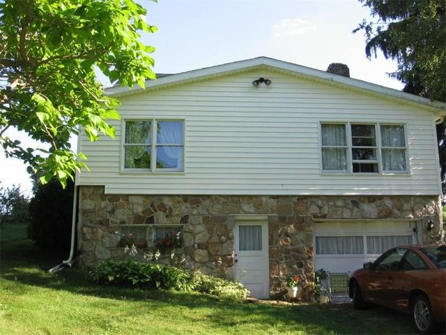 127 old gardner dr lincoln pa 15501 home for sale and