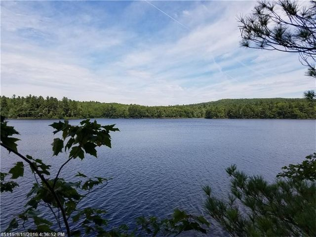 first ave lincolnville me 04849 land for sale and real
