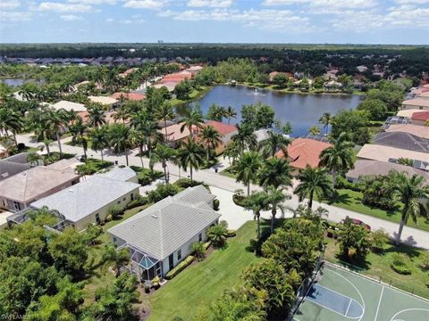 Photo of 7565 Sika Deer Way, Fort Myers, FL 33966