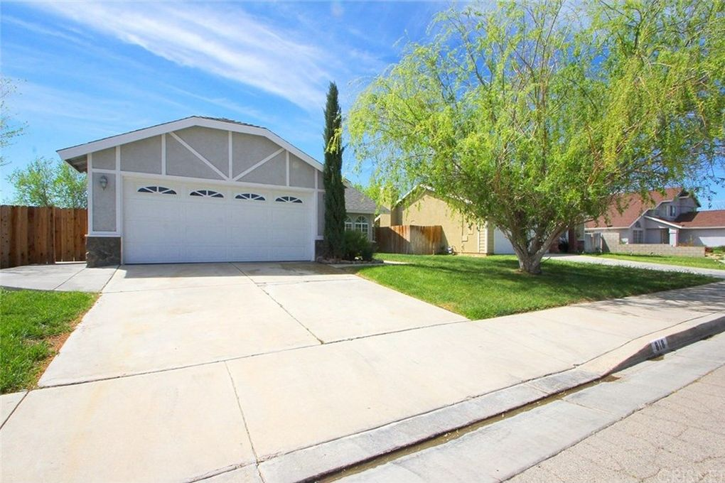 818 W Ave # H5, Lancaster, CA 93534