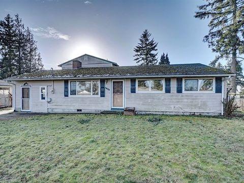 1632 114th St S, Tacoma, WA 98444