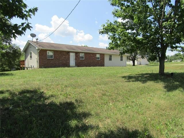 1222 Clearview Rd Union, MO 63084