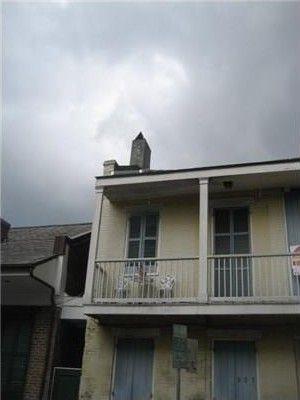 905 St Louis Ave, New Orleans, LA 70116