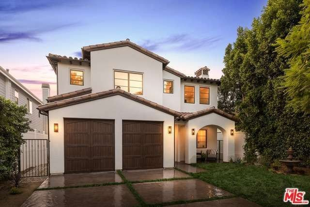 4369 farmdale ave studio city ca 91604 home for sale for Homes for sale in studio city
