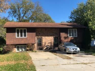 218 N 19th St, Denison, IA 51442