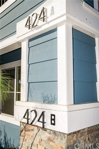 424 W 2nd St, San Pedro, CA 90731