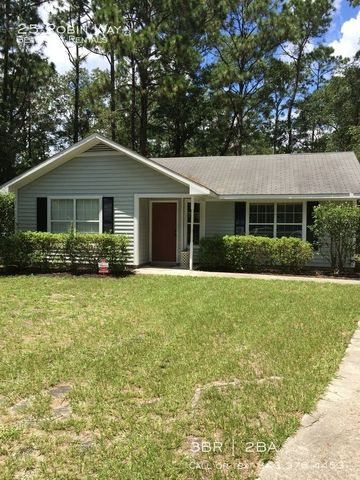 Photo of 25 Robin Way, Beaufort, SC 29907