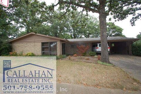 Lakewood North Little Rock Ar Apartments For Rent Realtorcom