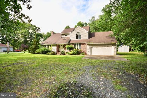 Long Neck, DE Real Estate - Long Neck Homes for Sale - realtor com®