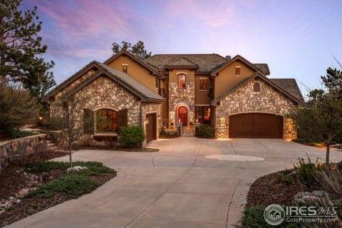 Rental Properties In Castle Rock Colorado