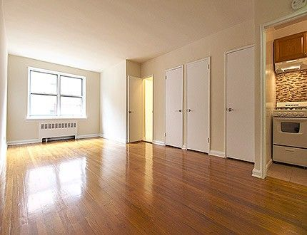 64-85 Booth St Unit 2 A, Queens, NY 11374
