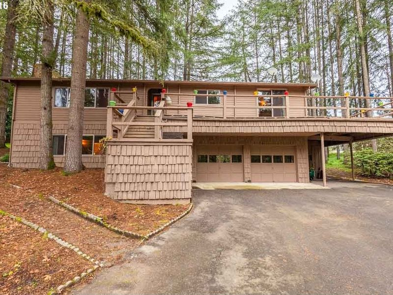 22085 ne ilafern ln dundee or 97115 home for sale and real estate listing