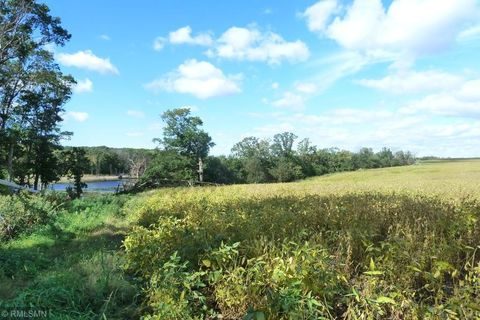 Photo of County Road 6, Palmer Township, MN 56304