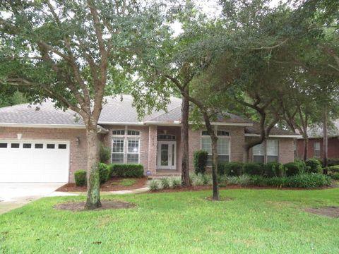 Swift Creek Real Estate  Homes for Sale in Swift Creek, Niceville, FL  realtor.com®