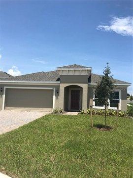 345 Irving Bend Dr, Groveland, FL 34736